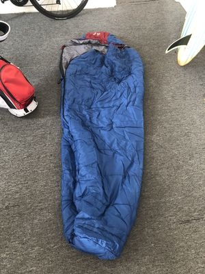 Sleeping Bag for Sale in San Diego, CA
