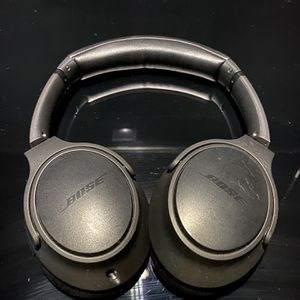 Bose Headphones for Sale in Gilbert, AZ