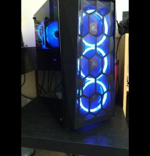 Gaming PC for Sale in Carbondale, IL