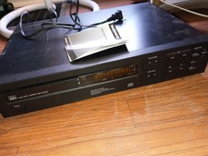 Dvd player for Sale in Elkhart, IN