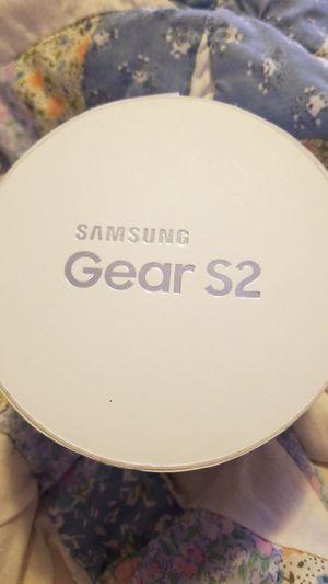 Samsung Gear2 for Sale in Manassas, VA