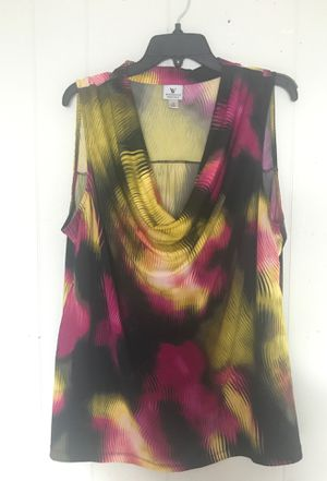 2X Dress Top for Sale in Anchorage, AK
