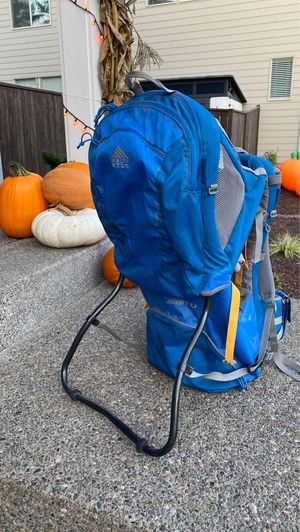 Kelty Kids Hiking Backpack for Sale in Newberg, OR