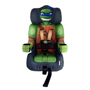 Grow with me Car seat for Sale in Minot, ND