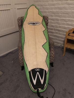 Custom Surfboard for Sale in Scottsdale, AZ