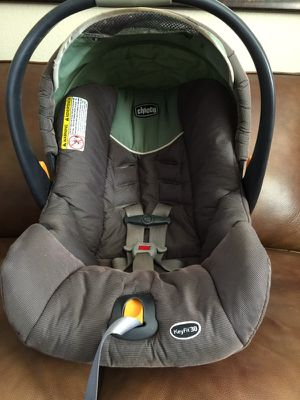 Car seat for Sale in Laveen Village, AZ