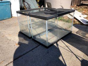 Terrariums for Sale in San Jose, CA
