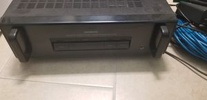 Onkyo M-501 for Sale in Tampa, FL