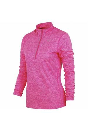 Nike Element Drifit Pullover M for Sale in Atlanta, GA