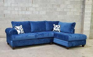 Avi Oversize Sectional Sofa for Sale in Houston, TX