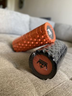 Foam Roller for Sale for Sale in Murray, UT