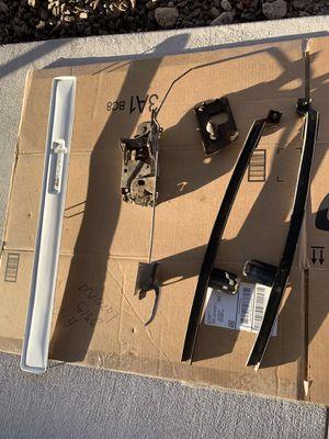 Chevy C10 Parts 73-80 for Sale in Mesa, AZ