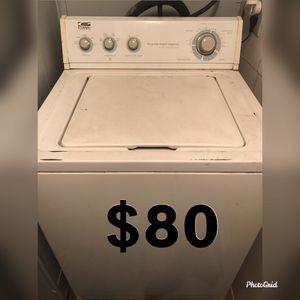 80 for Sale in Orlando, FL