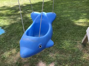 Swing for Sale in US