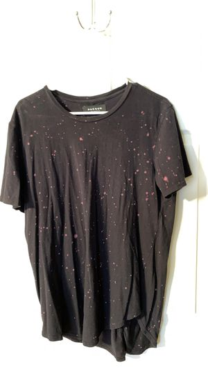 pac sun shirt medium for Sale in Fort McDowell, AZ