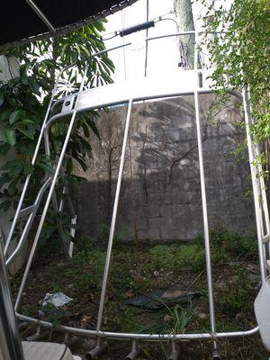 Intrepid radar arch brand new for Sale in Hialeah, FL
