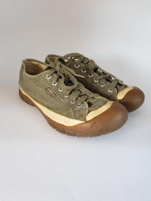 Keen Vulcanized Footwear Casual Women's Shoes Size 10.5 for Sale in Waxahachie, TX