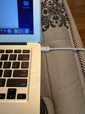 MacBook hdmi adaptor for Sale in Nashville, TN