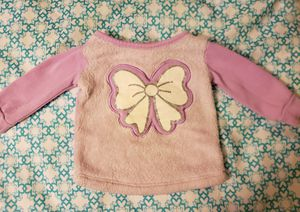 Baby girl clothing BABY - Much more, all I could add!!! DM me for Sale in FSTRVL TRVOSE, PA