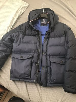 Tommy Hilfiger Winter Coat for Sale in Vienna, VA