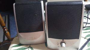 Computer speakers for Sale in Phenix City, AL