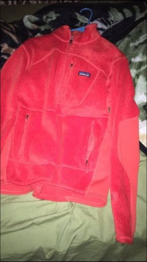 Patagonia jacket size medium for Sale in Silver Spring, MD