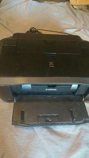 Canon Pixma K10367 Printer for Sale in Miami, FL