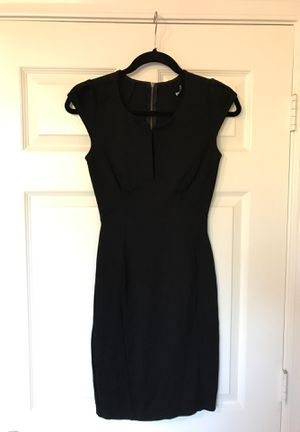 Lulu's black cocktail dress for Sale in Richmond, CA