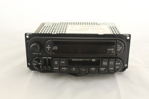 2002 - 2007 Chrysler / Dodge Radio for Sale in Yonkers, NY