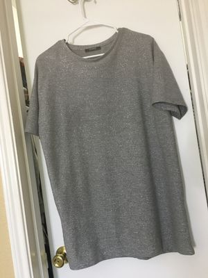 Oversized going out T shirt for Sale in Dallas, TX