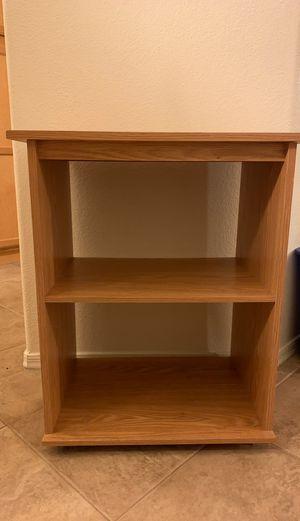 Little bookshelf stand for Sale in Tucson, AZ