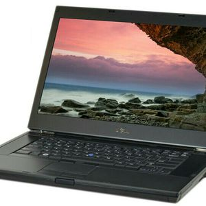 Dell Business Laptop for Sale in Loma Linda, CA