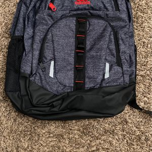 adidas backpack for Sale in Scottsdale, AZ