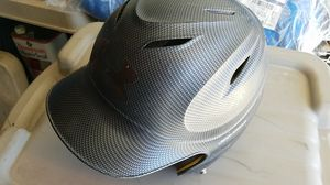 Baseball Batting Helmet for Sale in Moreno Valley, CA