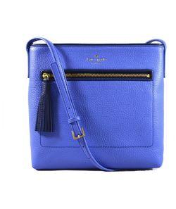 Kate Spade Royal Blue Over The Shoulder Purse for Sale in Nashville,  TN