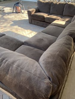 Sectional Couch for Sale in Scottsdale,  AZ