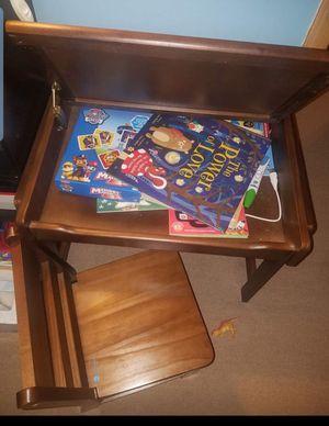 Kids desk for sale for Sale in Chicago, IL