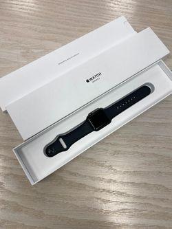 Apple Watch Series 3 38mm for Sale in Renton,  WA