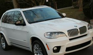 🚙2OO9$1500 BMW X5 SUV AutomaticV8🚙 for Sale in Manchester, NH