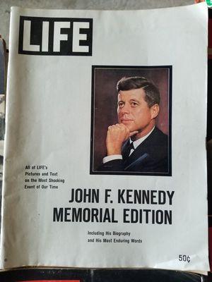 Life magazines for Sale in Wyandotte, MI