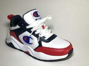 Champion 93eighteen - Youth size 4.5 for Sale in Miami, FL