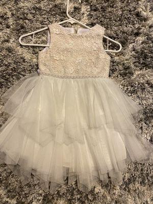 Flower girl dress for Sale in Surprise, AZ