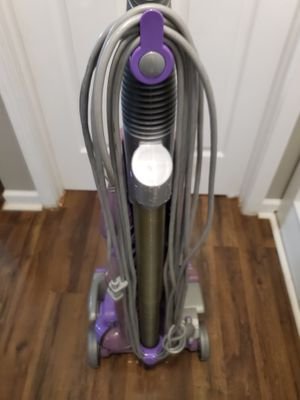 Dyson for Sale in Glendale Heights, IL