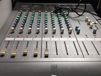 Studio Sound Recording Equipment Including 6 Microphone for Sale in Holiday,  FL