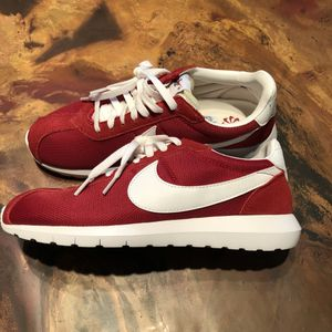 Nike shoes - Men's 9.5 for Sale in Houston, TX