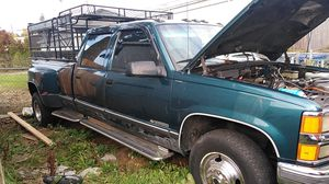 1994 chevy diesel for Sale in Normandy Park, WA