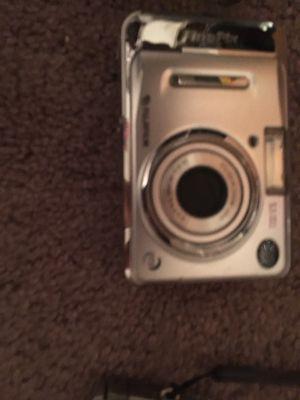 Digital cameras for Sale in Lacombe, LA
