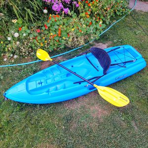 8 ft kayak for Sale in Kent, WA