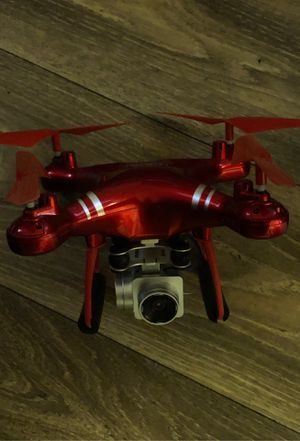 Hjhrc drone brand new for Sale in Glendale, AZ
