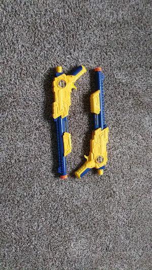 (Not nerf gun) for Sale in Kent, WA